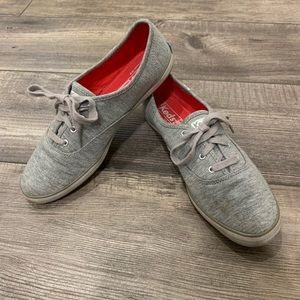 Keds woman's sneakers